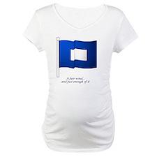 bluepeter[8x8_apparel] Shirt