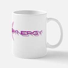 Project Synergy Mug