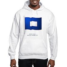 bluepeter[10x10_apparel] Hoodie