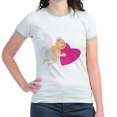 Cupid Love T