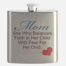 5-mom (2) Flask