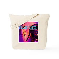 FilmCityCuts1 Tote Bag