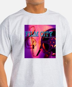 FilmCityCuts1 T-Shirt