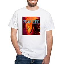 FilmCityCuts5 Shirt