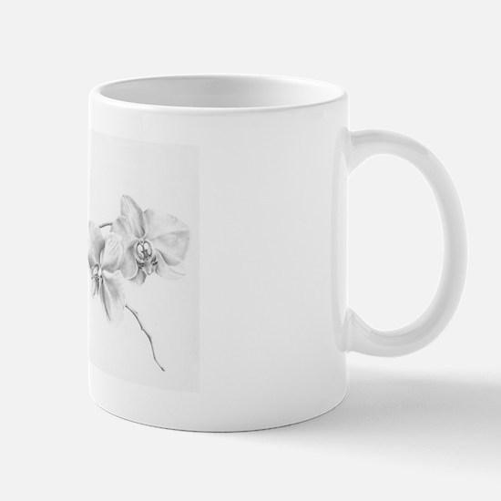 orchid_cp2 Mug