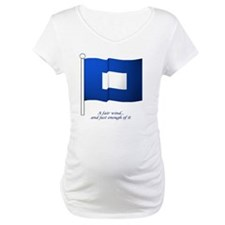 bluepeter[7x7_apparel] Shirt