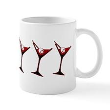 skull-martini-red_stack Mug