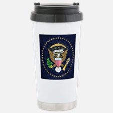 Presidential Seal Travel Mug