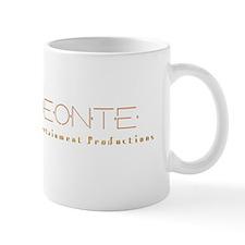 Deonte Pro Mug