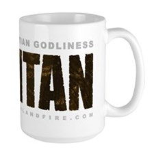 Puritan-Godliness_sm Mug