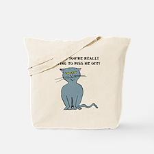 OkayNow_lites Tote Bag