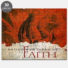 Bag_ByFaith_Elijah_v2 Puzzle