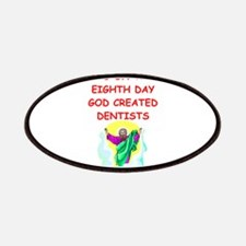DENTISTS.png Patches