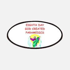 PARAMEDICS.png Patches
