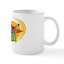 2-TIMEOUTFrontSM Mug