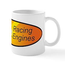 powerline_racing Mug