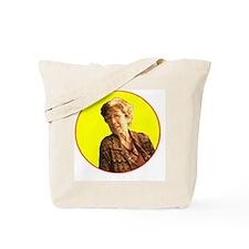 Grandma DeGennaro - Character Spotlight - Tote Bag