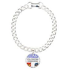 2-stillfighting_tee Bracelet