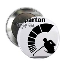 "spartans 2.25"" Button"