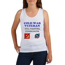 2-stillfighting_tee Women's Tank Top