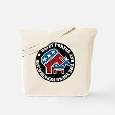 DPYR_Round4C_Large Tote Bag