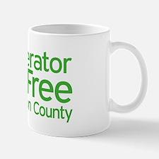 IFMC-logo-hat Mug