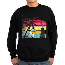 Lostie Sweatshirt