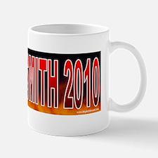 WA ADAM SMITH Mug