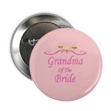 Grandma of the bride Single