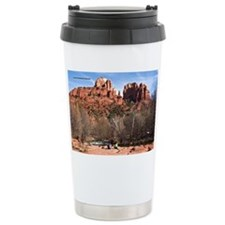 2-CathR1cov Travel Mug