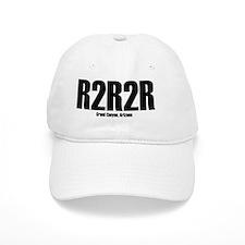 2-RRR-GC-AZ-may3-art Baseball Cap