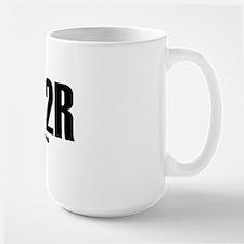 2-RRR-GC-AZ-may3-art Mug