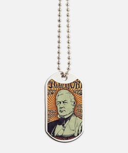 fillmore-pop-CRD Dog Tags