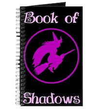 Book of Shadows (v.6)