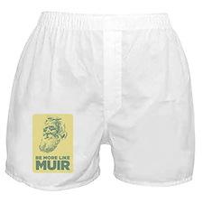 2-shirts-apparel_DARK Boxer Shorts