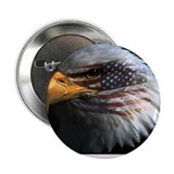 Coast guard veteran Buttons
