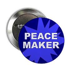 PEACEMAKER Button