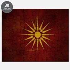makedonsko_zname_by_dimovski Puzzle