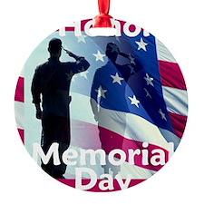 2-MemorialHonor E Ornament