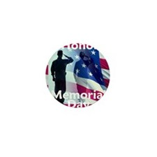2-MemorialHonor E Mini Button