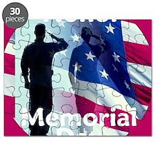 2-MemorialHonor E Puzzle