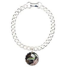 TM CP Bracelet