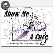 Logo URL BL Puzzle