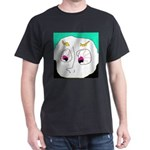 Old Guy Dark T-Shirt
