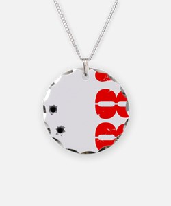 HISS788 Necklace