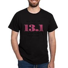 run13 T-Shirt
