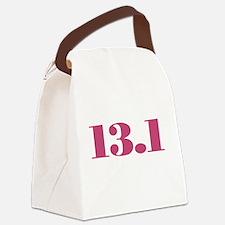 run14 Canvas Lunch Bag