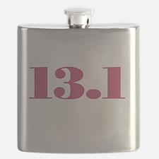 run14 Flask