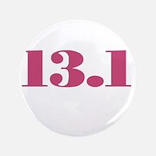 """run14 3.5"""" Button"""