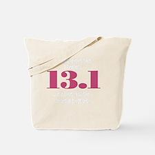 run14 Tote Bag
